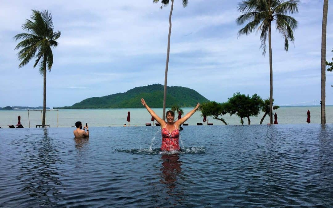 10 Things I Love About Phuket