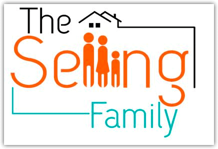 the-selling-family