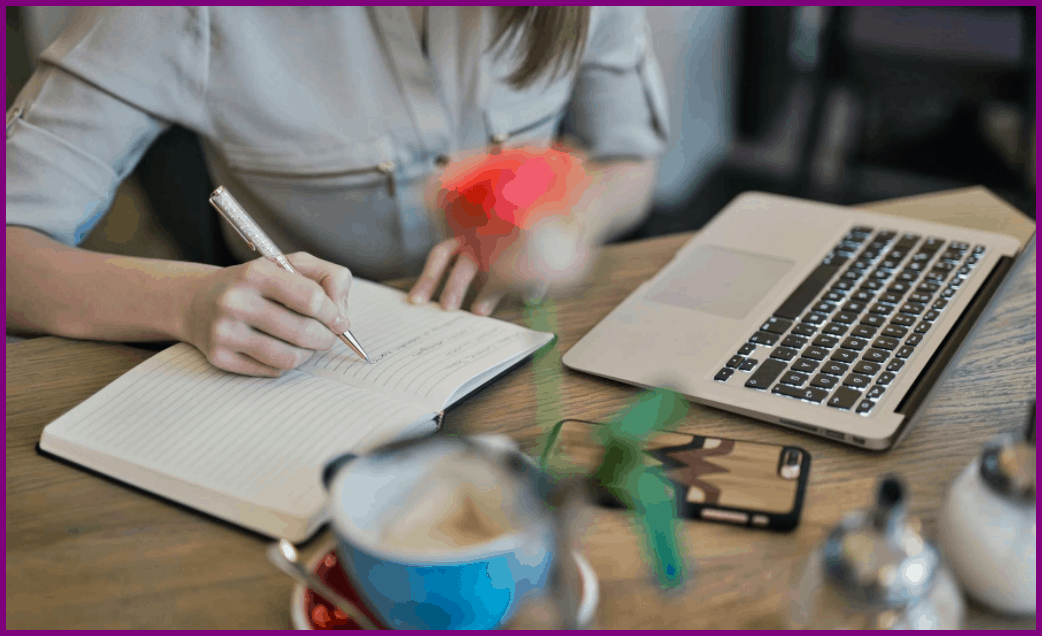 freelance writing lifestyle business ideas