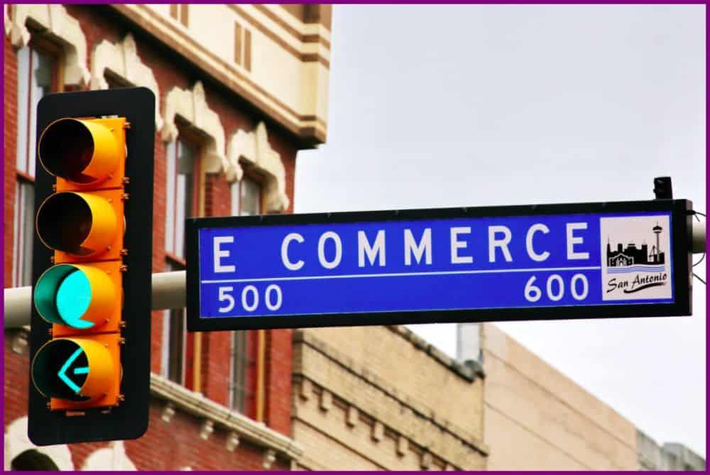 ecommerce lifestyle business idea