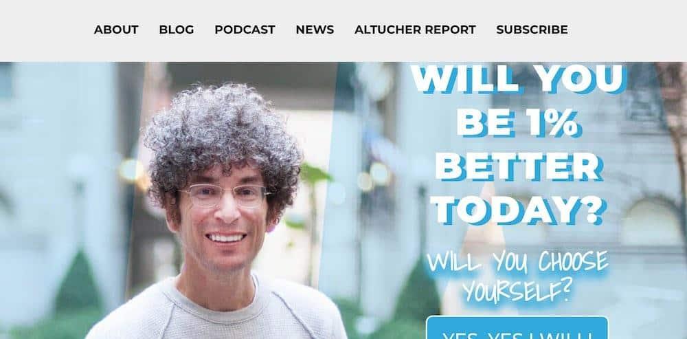 jamesaltucher.com